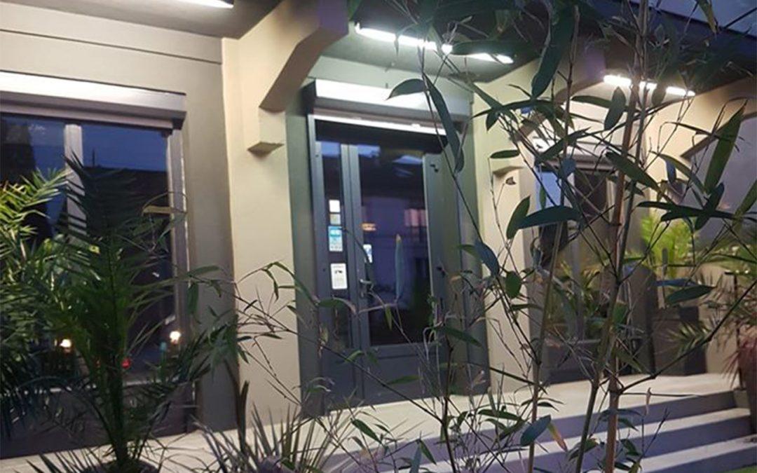 Votre boutique Spa & Bien Etre ouvre bientôt près d'Epinal 88